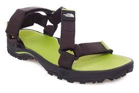 <b>The North Face</b> сандалии Litewave Sandal