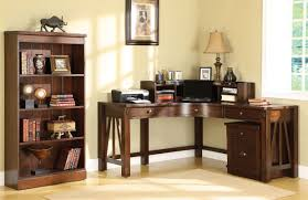 home office simple home office furniture with special design style home within home office table bathroomlovely images home office designs