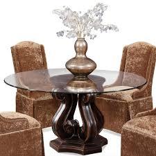living poppy natural wood dining set astonishing living room furniture sets elegant
