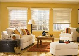 living room attractive feng shui living room tips feng shui decorating living room home image of appealing feng shui home