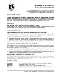in addition  what are the rules for  volunteer work on a resume how to showcase volunteer work on a resume