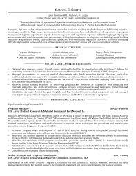 resume for secretary job no experience cipanewsletter unit secretary resume qhtypm cover letter