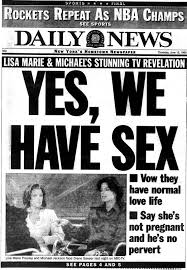 memorable newspaper headlines memorable memorable memorable objects a memorable day in your life essay memorable life