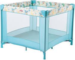 <b>Happy</b> Baby <b>Игровой манеж</b> HB-8090 Aqua — купить в интернет ...