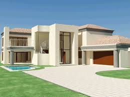 images about House Plan on Pinterest   House Plans With       images about House Plan on Pinterest   House Plans With Photos  Modern Ranch and House plans