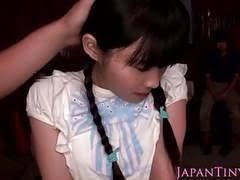 Nude Japanese Schoolgirls - Free naked asian schoolgirl porn ...
