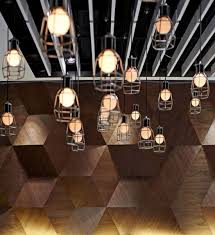cafe lighting google search cafe lighting design