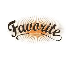 LogoFavorite333