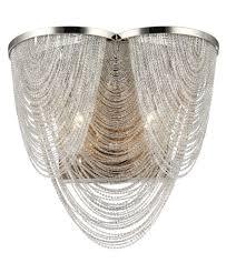 Настенный <b>светильник Crystal Lux Rome</b> AP2: купить светильник ...