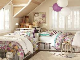 Small Double Bedroom Designs Bedroom Marvellous Small Bedroom Design Ideas With Cozy White
