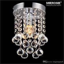 2017 beautiful light fixtures beautiful crystal chandelier lighting fixture small clear crystal lustre lamp for aisle beautiful lighting fixtures