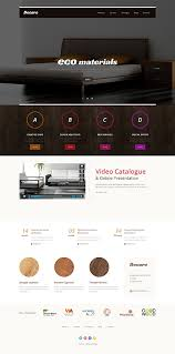interior design responsive wordpress theme best furniture design websites