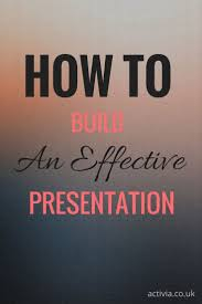 best ideas about good presentation skills 17 best ideas about good presentation skills presentation skills public speaking and public speaking tips