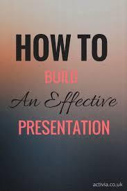 17 best ideas about good presentation skills 17 best ideas about good presentation skills presentation skills public speaking and public speaking tips