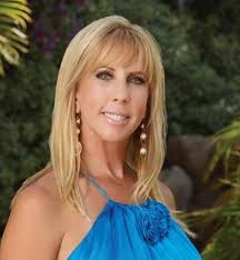 Image result for Vicki Gunvalson
