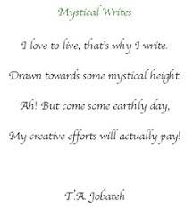 describe yourself sample essay describe myself essay Sample Essays About Yourself   Lowtax Resume Is Job