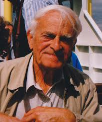 loveahappyending.com featured author Harry Leslie Smith is an amazing man who has had an amazing life! To say that Harry Smith was born under an unlucky ... - Harry-Leslie-Smith