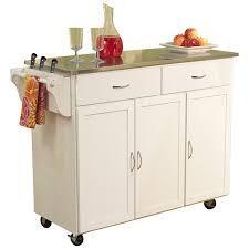 Cart <b>Kitchen</b> Islands & Carts | Wayfair