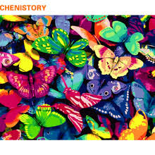 Best value <b>Butterfly Picture Wall</b> – Great deals on <b>Butterfly Picture</b> ...
