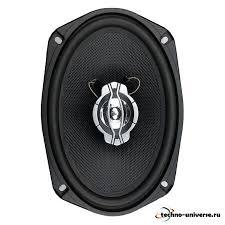 <b>Автоакустика Digma DCA-S693</b> купить в интернет-магазине ...