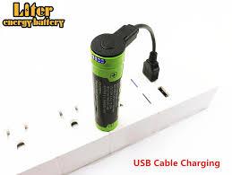 Liter energy <b>battery</b> Good Qulity 3.7V,4000mAH 4065125 Polymer ...