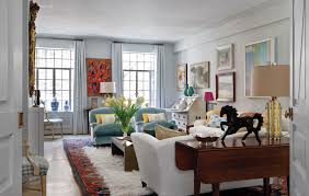 lamp formidable art deco living room featuring beautiful gallery wall design and elegant faux silk pinch beautiful funky dining room lights