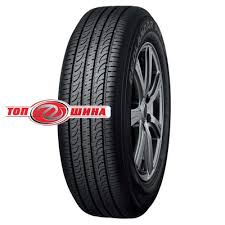 Купить шины <b>Yokohama</b> Geolandar SUV G055 <b>215/60 R17</b>