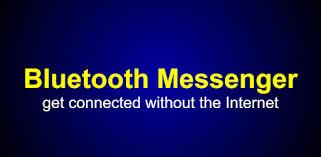 <b>Bluetooth Messenger</b> - Premium - Apps on Google Play