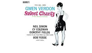 Sweet Charity: Sweet Charity: I Love to Cry at Weddings by John ...