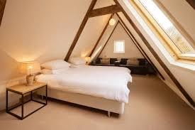 Loft Conversion Bedroom Design Converted Attic Bedroom Ideas Best Bedroom Ideas 2017