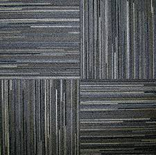 carpet tile 3 carpet tiles home office carpets