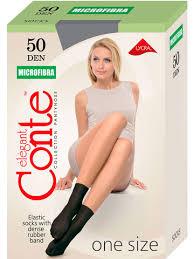 <b>Женские носки Conte</b> купить в интернет магазине <b>Conte</b>