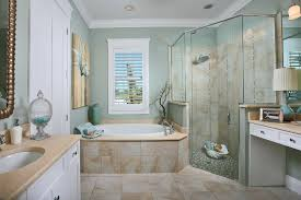 coastal bathroom designs: coastal living bathroom ideas tropical bathroom coastal living bathroom ideas