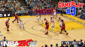 Image result for nba 2k16