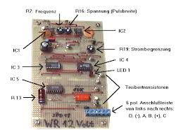 ac to dc converter circuit diagram the wiring diagram 3000 watt power inverter 12v dc to 230v ac circuit diagram of 3000 circuit diagram