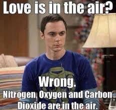 valentines-day-2014-funny-memes.jpg?w=400 via Relatably.com