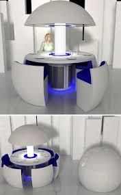 furniture design pinterest. 45 marvelous images for futuristic furniture design pinterest