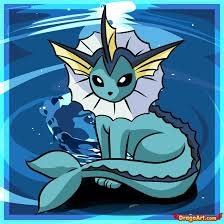 Super effective pokemon game - Page 30 Images?q=tbn:ANd9GcRjCkAigMNLO99Hluh9yD-Zq4dtzJULCY2Lt2JeX6YtEvMWZdA_iA