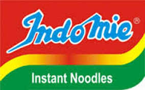 Image result for images of indomie