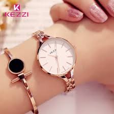 No.1 <b>Brand</b> Watch Store - Amazing prodcuts with exclusive ...