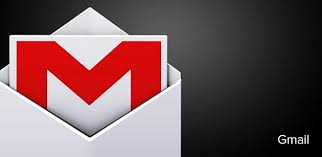 Gmail apk latest version (5.5.10116392) free download for android