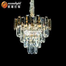 Zhongshan Ocean <b>Lighting</b> Co., Ltd.: China Crystal <b>Chandelier</b> ...