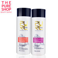 hot sale professional styling fluffy powder control oil hair matte style