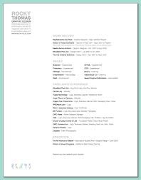 graphic artist cv images about graphic design cv s on creative cv sample graphic designer cv graphic designer responsibilities graphic design resume template graphic design sample
