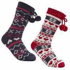 Women's Acrylic Socks for sale | eBay