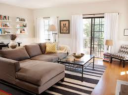 attractive living rooms also interior living room decor home with minimalist living room inspiring attractive living rooms