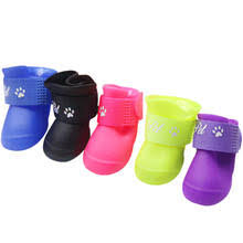 Compare Prices on Big Dog Shoe- Online Shopping/Buy Low Price ...