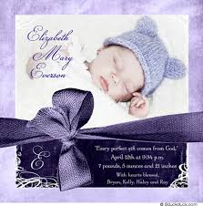 lilac-lavender-purple-baby-girl-birth-announcement-photo.jpg
