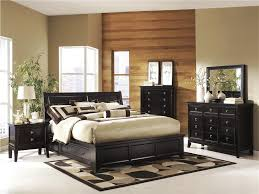 image of mirrored bedroom furniture cheap cheap mirrored bedroom furniture