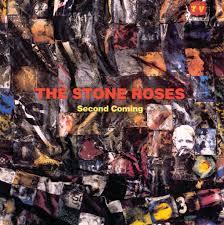 The <b>Stone Roses</b>: <b>Second</b> Coming - Music on Google Play